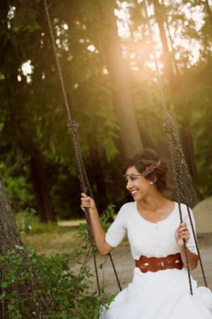 Rustic-Woodland-Wedding-Ideas-2