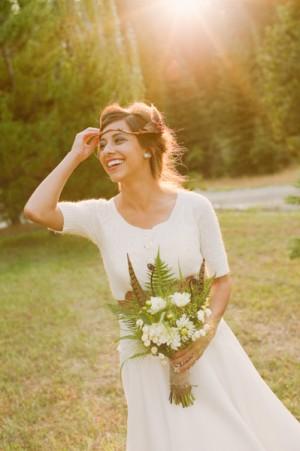 Rustic-Woodland-Wedding-Ideas-3