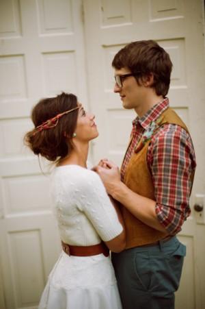 Rustic-Woodland-Wedding-Ideas-4