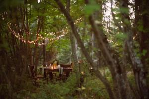 Rustic-Woodsy-Wedding-Inspiration