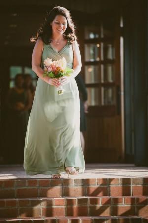 Sage-Green-Bridesmaid-Dress