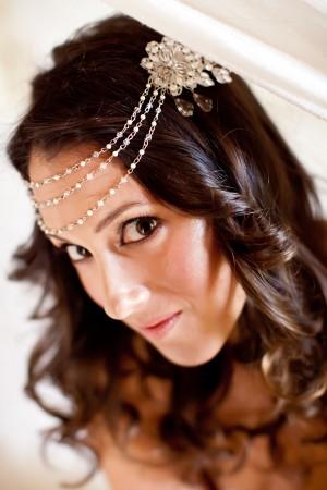 San-Ysidro-Ranch-Wedding-Jessica-Lewis-2