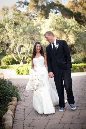 San-Ysidro-Ranch-Wedding-Jessica-Lewis-4