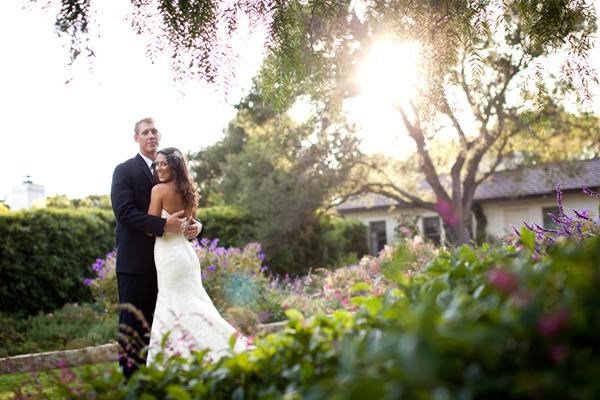 San-Ysidro-Ranch-Wedding-Jessica-Lewis-5