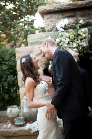 San-Ysidro-Ranch-Wedding-Jessica-Lewis-6