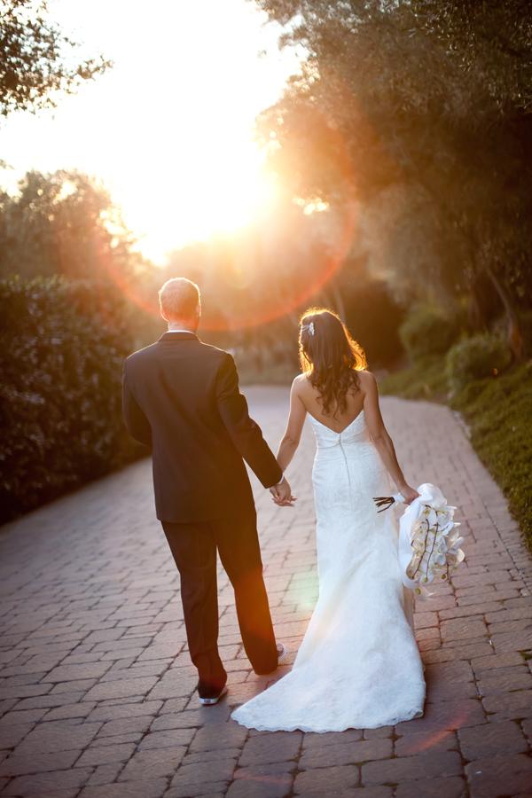 San-Ysidro-Ranch-Wedding-Jessica-Lewis-7