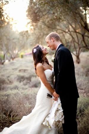 San-Ysidro-Ranch-Wedding-Jessica-Lewis-8