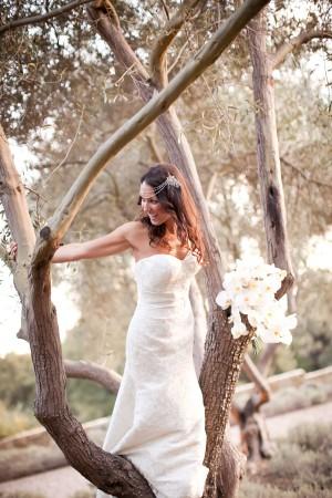San-Ysidro-Ranch-Wedding-Jessica-Lewis-9