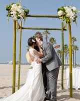 Santa-Monica-Beach-Wedding