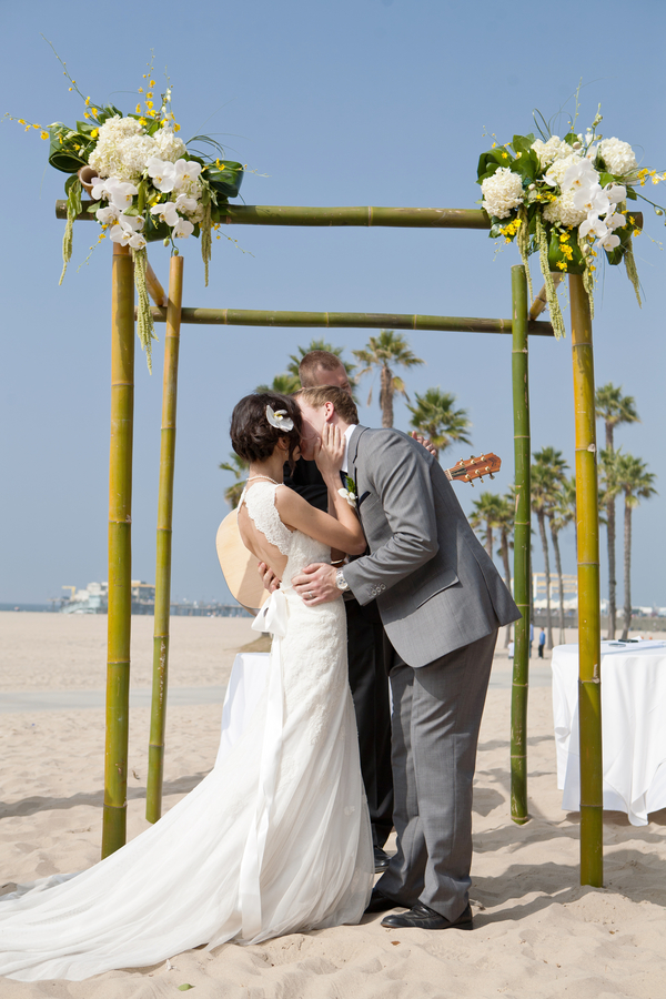 Santa-Monica-Beach-Wedding