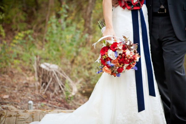 Scottish-Fall-Nashville-Wedding-by-Chris-and-Adrienne-Scott-Photographers-1