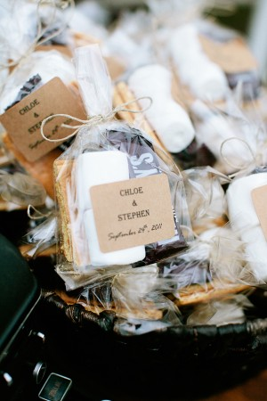 Smore-Wedding-Favor
