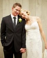 Southern-California-Wedding-by-Gem-Photo-3