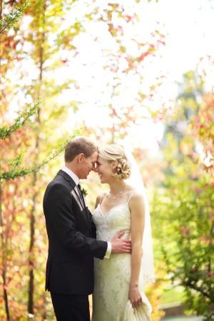 Southern-California-Wedding-by-Gem-Photo-4