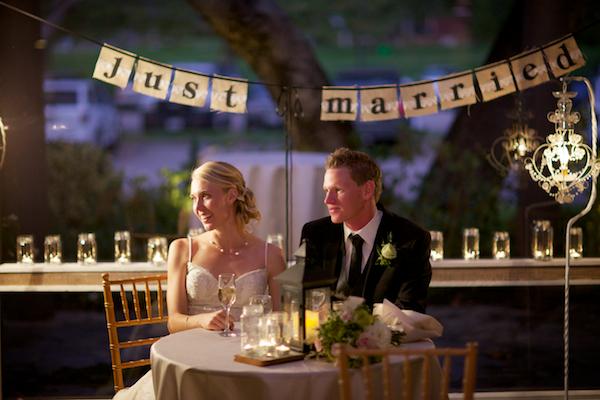 Southern-California-Wedding-by-Gem-Photo2