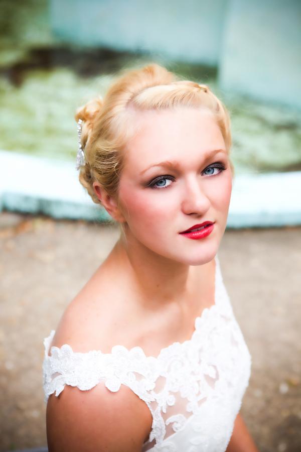 Southern-Wedding-Inspiration