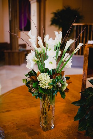 Tall-Wedding-Ceremony-Florals
