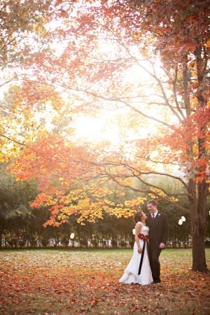 Tartan-Fall-Wedding