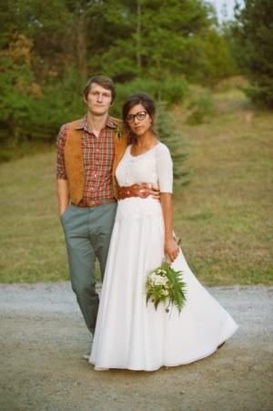 Thrifted-Wedding-Dress