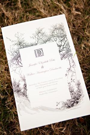 Tree-Wedding-Invitations