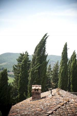 Tuscany-Destination-Wedding-10