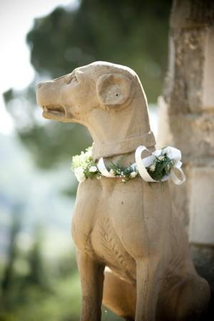 Tuscany-Destination-Wedding-11