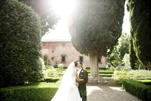 Tuscany-Destination-Wedding-14