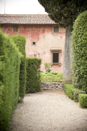 Tuscany-Destination-Wedding-19
