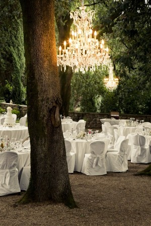 Tuscany-Destination-Wedding-20