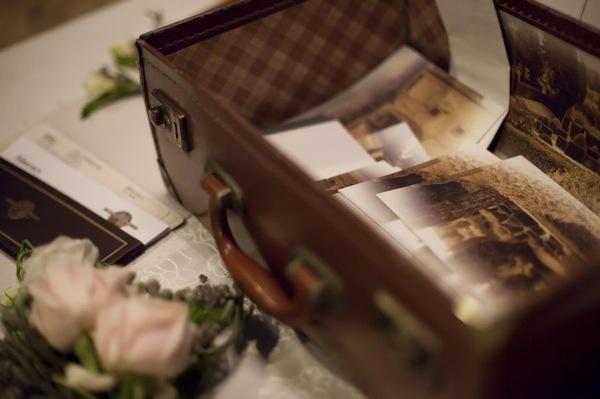 Tuscany-Destination-Wedding-21