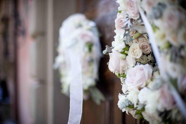 Tuscany-Destination-Wedding-5