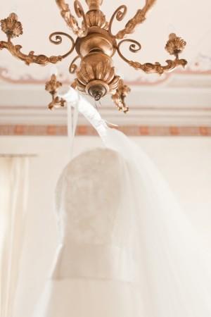 Tuscany-Destination-Wedding-6