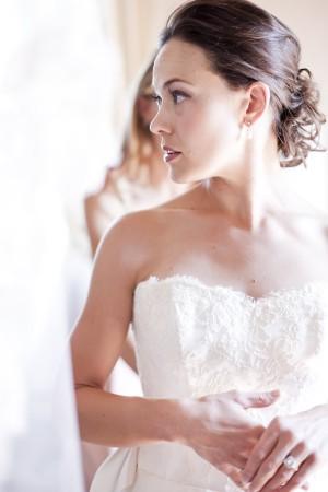Tuscany-Destination-Wedding-8