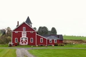 Vermont-Barn-Wedding-Deborah-Zoe-Photography-2