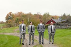 Vermont-Barn-Wedding-Deborah-Zoe-Photography-4
