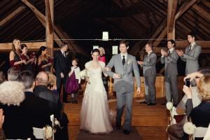Vermont-Barn-Wedding-Deborah-Zoe-Photography-5
