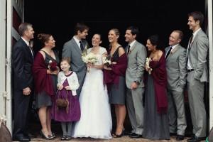 Vermont-Barn-Wedding-Deborah-Zoe-Photography-6