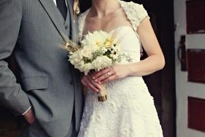 Vermont-Barn-Wedding-Deborah-Zoe-Photography-7
