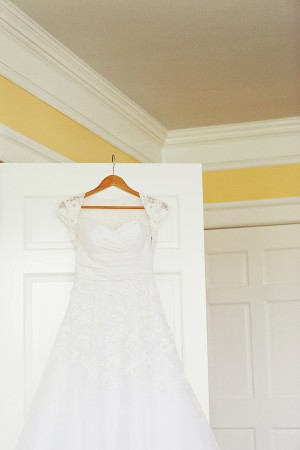 Watters-Gown-1