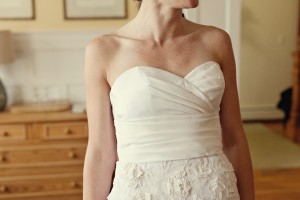 Watters-Gown-2