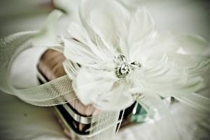 Wedding-Hair-Flower