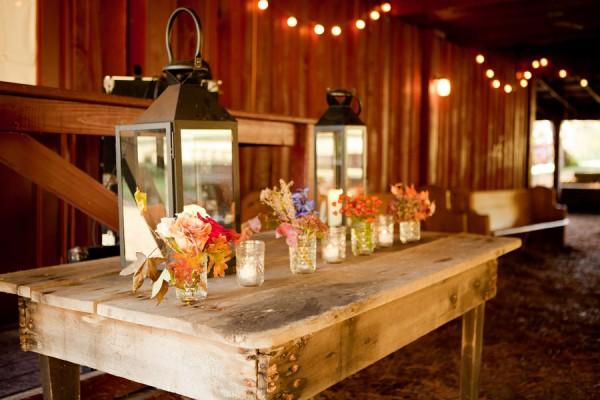 Wedding-Lanterns