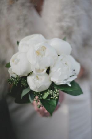 White-Peony-Bouquet