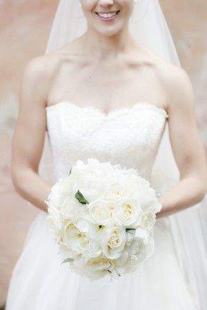White-Rose-Bouquet1