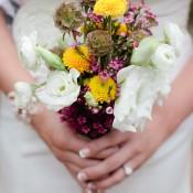 Wildflower-Bridal-Bouquet