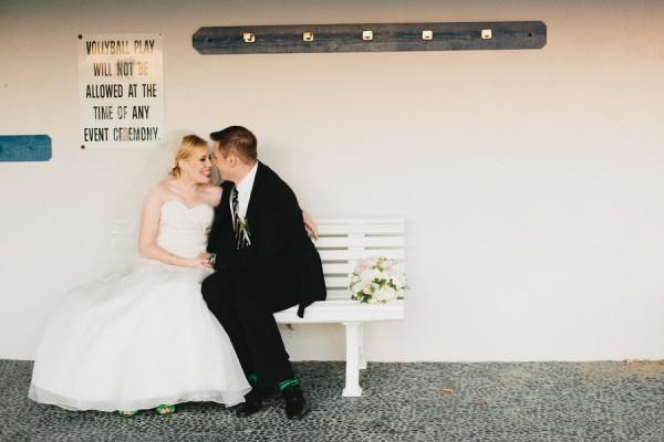 Winter-Beach-Malibu-Wedding-by-Heidi-Ryder