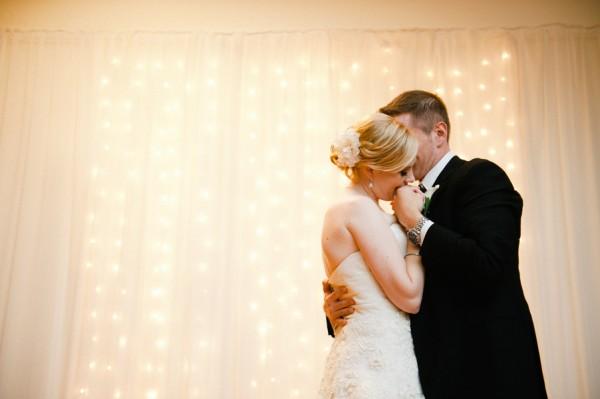 Wintry-Malibu-Wedding-by-Heidi-Ryder-1
