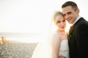 Wintry-Malibu-Wedding-by-Heidi-Ryder-2