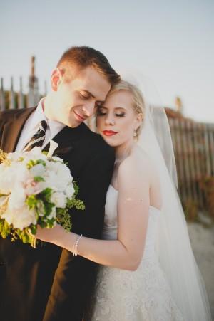 Wintry-Malibu-Wedding-by-Heidi-Ryder-3