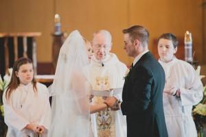 Wintry-Malibu-Wedding-by-Heidi-Ryder-5